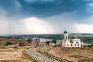 Ukraina-1a (Copy)