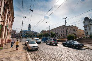 Ukraina-1f (Copy)