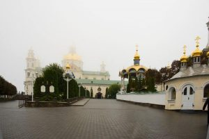 Ukraina-1g (Copy)