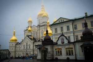 Ukraina-1h (Copy)