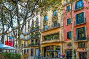 barcelona-2088158_1920 (Copy)