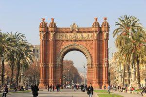 barcelona (Copy)