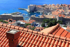 croatia-2476488_1280 (Copy)