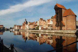 gdansk-3625496_1920 (Copy)