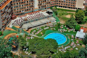hotel samba (Copy)