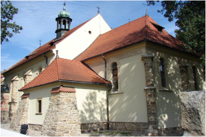 klasztor (Copy)