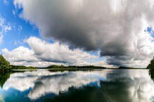 lake-1609596_1920 (Copy)