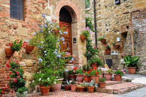 tuscany-3704212_1920 (Copy)